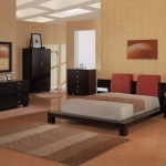Bedroom Design Contemporary Furniture Thrilling Suggestions