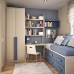 Bedroom Design Designs For Small Rooms