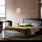 Bedroom Design Furniture Designs Decoration