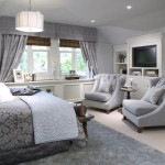 Bedroom Design Grey Color Designs Ideas