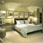 Bedroom Design Ideas And Inspiration About Interior