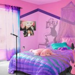 Bedroom Design Ideas For Women Decorating Girls
