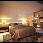 Bedroom Design Ideas Listed Sweet