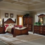 Bedroom Design Master Wall Colors Country Ideas