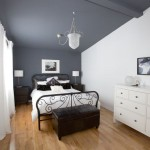 Bedroom Design Pictures Remodel Decor And Ideas Page