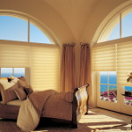 Bedroom Design Window Blinds Choosing The Best For Your