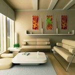 Bedroom Designs Awesome Modern Style Minimalist Color Schemes