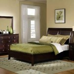 Bedroom Designs Brown Modern Baby Turquoise Fresh And Warm
