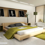 Bedroom Designs For Couples Decor Ideas