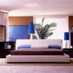 Bedroom Designs For Couples Ideas