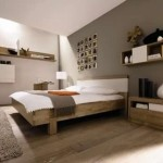 Bedroom Designs For Couples Modern Ideas Actually Not Just