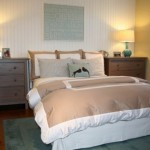 Bedroom Designs For Couples Small Coup