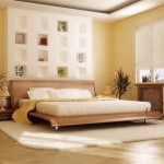 Bedroom Designs For Couples Top Lavish Decorating Design