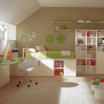 Bedroom For Inspirations From Berloni Digsdigs