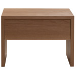 Bedroom Furniture Bedside Drawers Kyoto Drawer Table