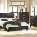 Bedroom Furniture Discount New Ideas Plans Samples