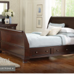 Bedroom Furniture Dressers Beds The Roomplace Stores