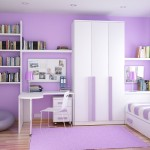 Bedroom Furniture Interior Design For Small Space