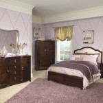Bedroom Furniture Jcpenney Cool