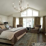 Bedroom Furniture Mexican Ideas And Pictures Rustic