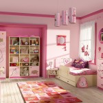 Bedroom Furniture Pink Ideas For Teenage Girls