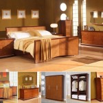 Bedroom Furniture Sets For Men Building Design And