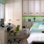 Bedroom Furniture Sets From Birch Bedrooms Vienna Small