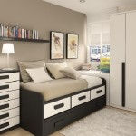 Bedroom Furniture Setup Ideas Bed Table For Home