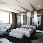 Bedroom Furniture Topic And Design Your Own Online
