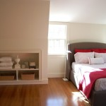 Bedroom Home Staging Sale