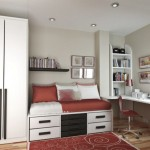 Bedroom Idea Teenage Teen Boys Ideas Houses Interior
