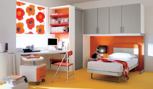 Bedroom Ideas Boys Bedrooms Room Design