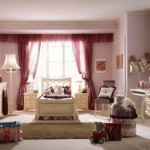 Bedroom Ideas For Small Rooms Picture Teenage