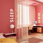 Bedroom Ideas For Young Adults Teenage Bedrooms Teenagers