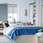 Bedroom Ideas Ikea Design Contemporary