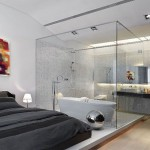 Bedroom Ideas Modern Design For Perfect