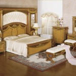 Bedroom Ideas Vital Part Designing House Classic Style