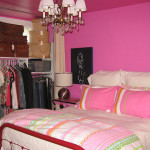 Bedroom Inspiration For Decoration Clutterbusters