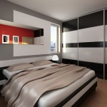 Bedroom Interior Design Ideas For Small