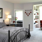 Bedroom Interior Images