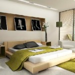 Bedroom Interiors Design For Small Home Designs Luxurious Dream