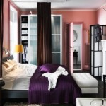 Bedroom Into New One Then Here Are Some Ideas That Caught