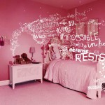 Bedroom Lovely Teenage Girl Bedrooms Firmones Teenagers