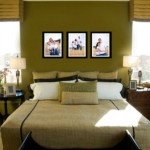 Bedroom Making Good Decorating Ideas For Small Bedrooms Decorate