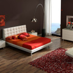 Bedroom Much More Than Simply Place Sleep Can