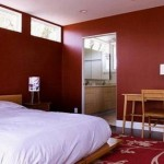 Bedroom Paint Colors Help You Get Desire Look For Your