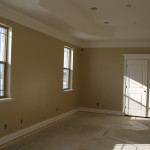 Bedroom Paint Colors Painting