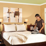 Bedroom Paint Colors Wall Colours