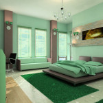 Bedroom Painting Ideas How Choose Your Paint Color Schemes
