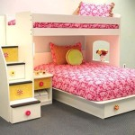 Bedroom Room Ideas For Tween Girls Hiplyfe Stanley